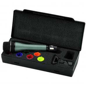TXS-871HT Trådløs mikrofon