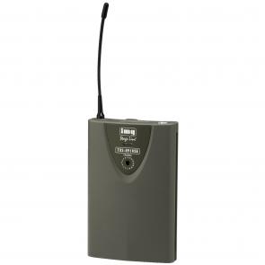 TXS-891HSE Lommesender til TXS891