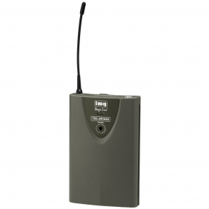 TXS-895HSE Lommesender tilTXS895