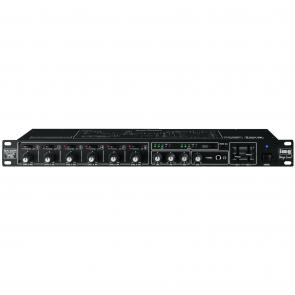 ULM-164/SW Mixer 6-kanals
