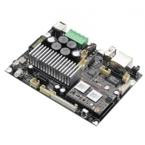Arylic Up2Stream Amp V4 trådløs forstærker board til multirumslyd