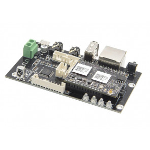 Arylic Up2Stream Pro V3 wifi og bluetooth streamer board multirumslyd