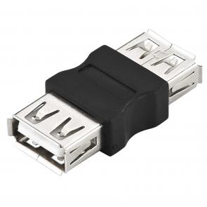 USB adapter lige