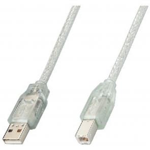 USB Forbindelse kabel