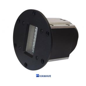 Viawave GRT-145-4 High-end bånddiskant pairet sæt.