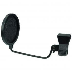 WS-100 Skærm til mikrofon