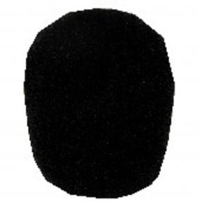 WS-3 Mikrofonhætte
