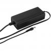 Strømforsyning 24 volt 3 amp - PSS-2430DC