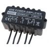Forstærker Modul 40 Watt