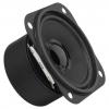 Universal højttaler enhed - SP-6/4SQS
