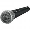 Scene mikrofon Den populære - DM-2500