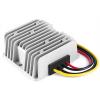 Step-up konverter 12-24volt 10 ampere