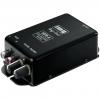 Hovedtelefonforstærker - HPR-6