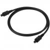 Optisk toslink kabel OLC-100 optica Plus 1 meter