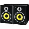 SOUND-65/SW Aktivt højttalersæt