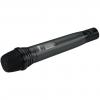 Trådløs håndholdt mikrofon 673-696 Mhz TXS-606HT