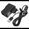 USB lader 2500mA
