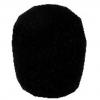 WS-3 Mikrofonhætte til håndholdte mikrofoner