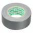 AT-169/SI Gaffa-tape sølv