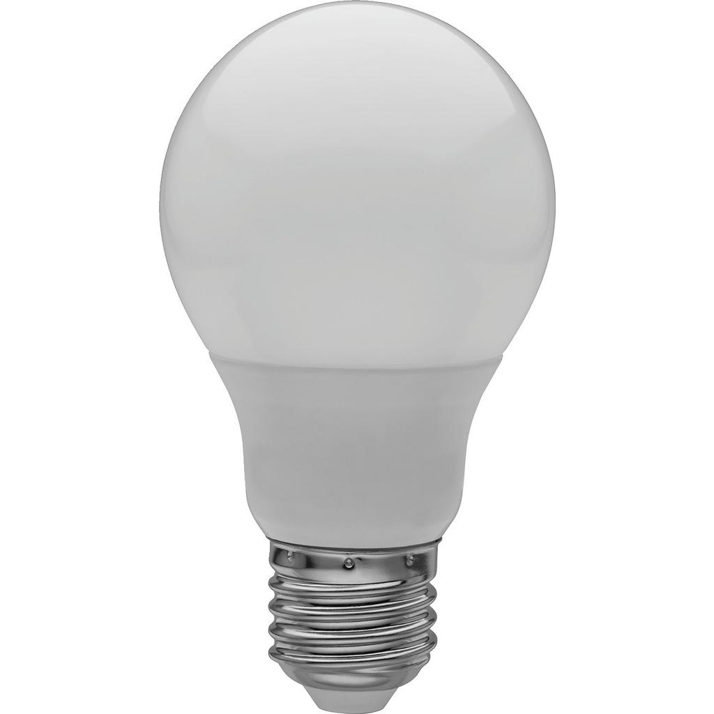 Billede af LED Pære E27 - LDB2-2710/WWS