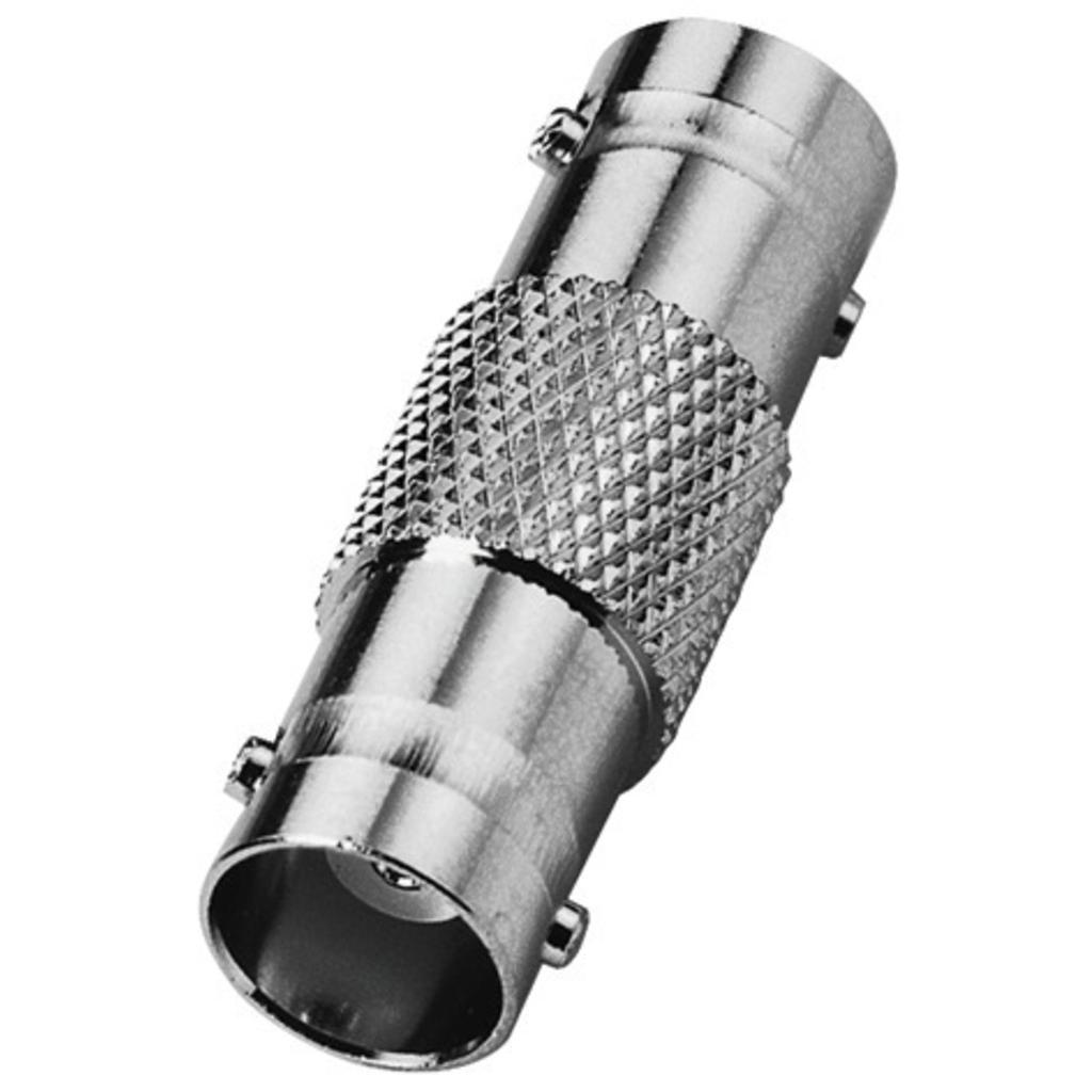 Image of   BNC-BNC kobling - UG-914/U