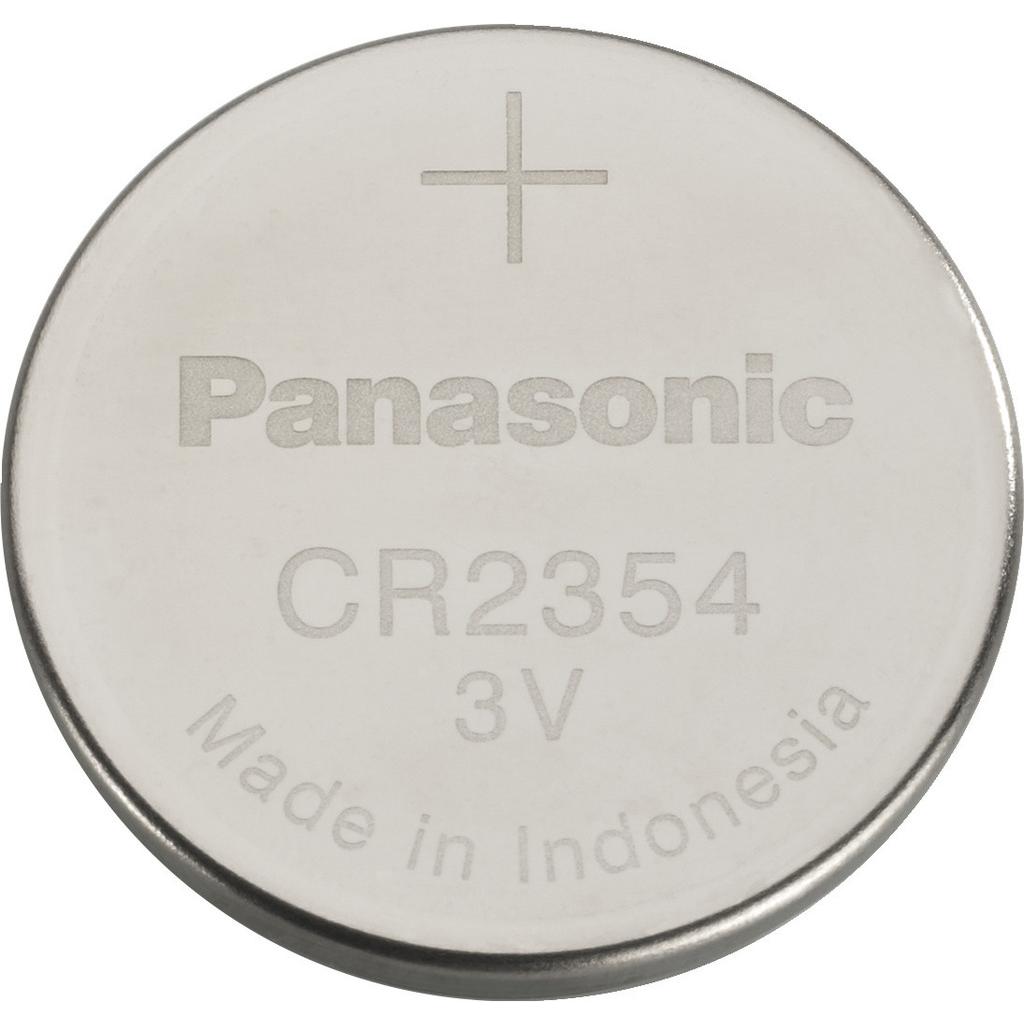 Image of   CR-2354 Batteri lithium 3 volt
