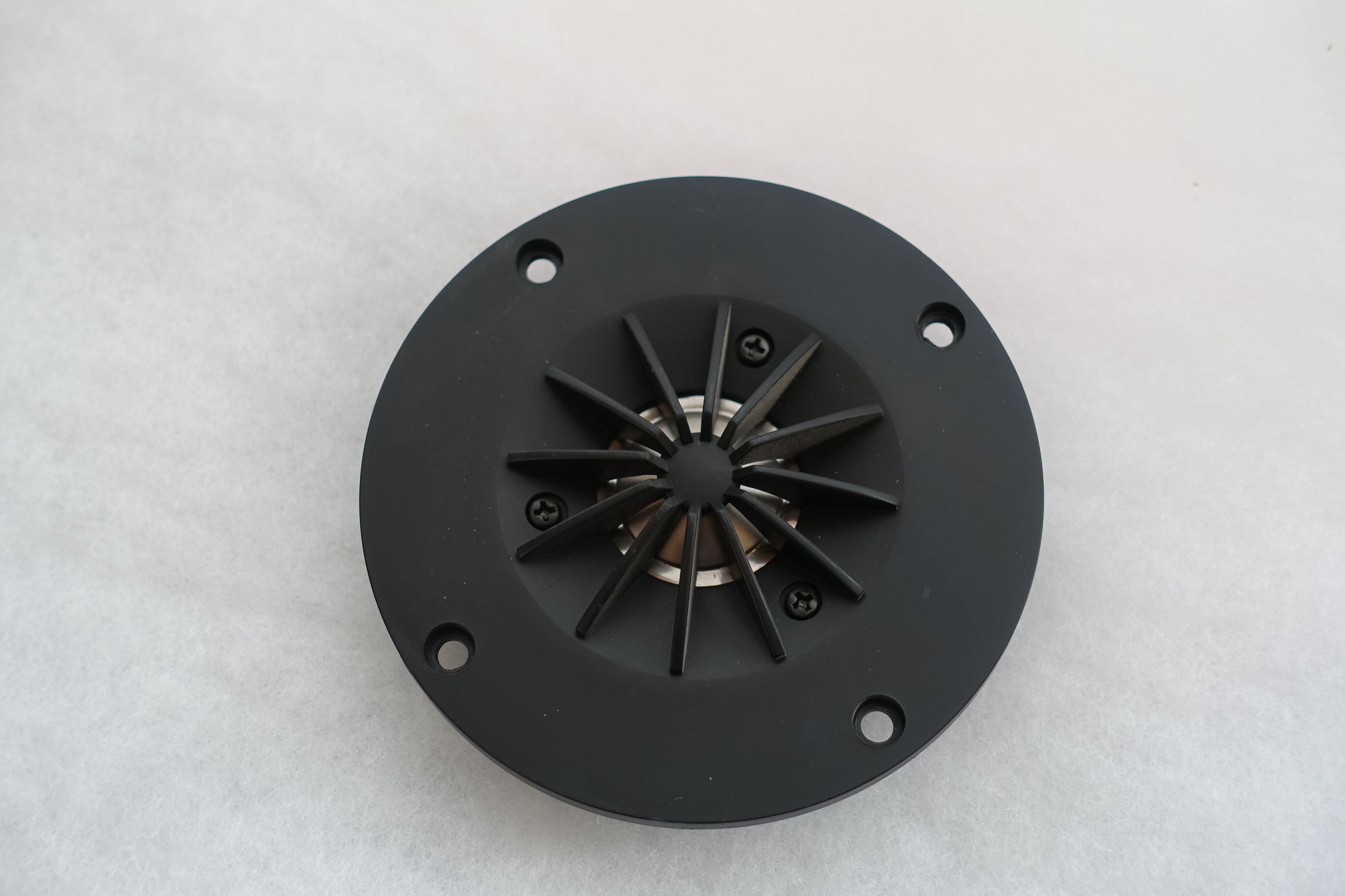 Image of   Dantax DMT-801A 25mm dome tweeter