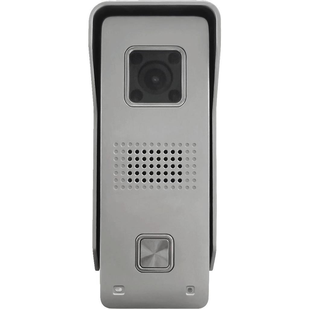 Video dørtelefon – DVA-110DOOR
