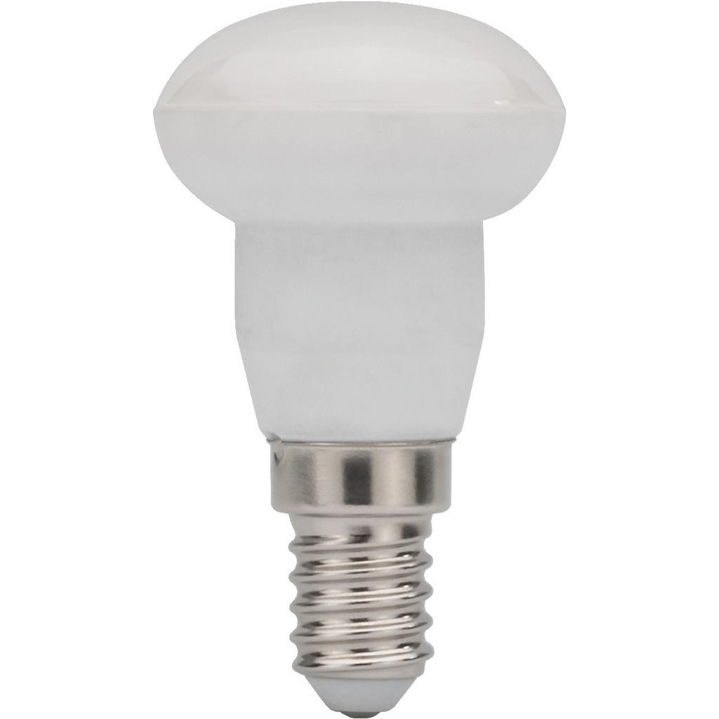 Billede af LED E14 lyskilde - LDM-144/WWS