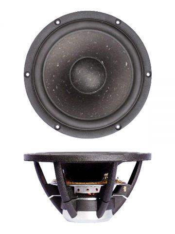 "SB Acoustics MW19P-4ohm  7,5"" Satori, midwoofer thumbnail"