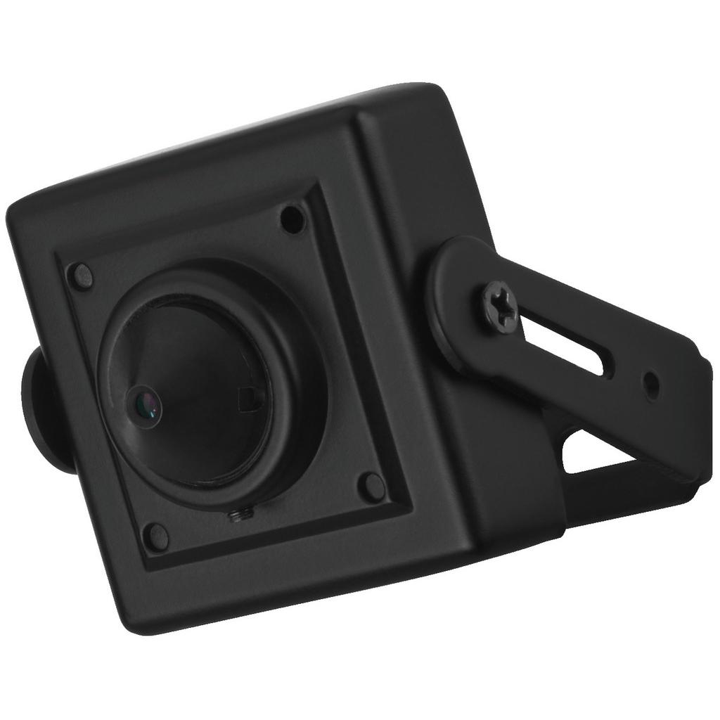 Image of   HDCAM-1010 mini Farvekamera 2MP HD-SDI