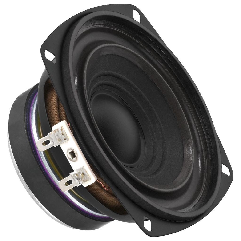 Billede af SP-40 4´´ højttaler