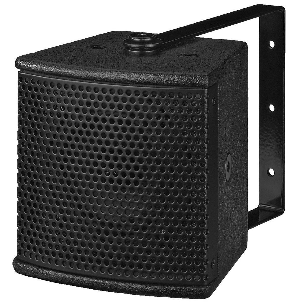 Mini væg højttaler - ESP-303/SW