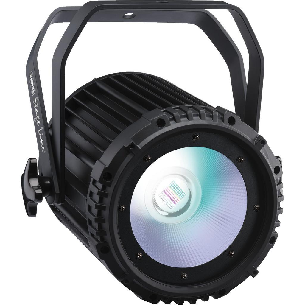 Billede af DMX LED spot - ODC-100/RGB