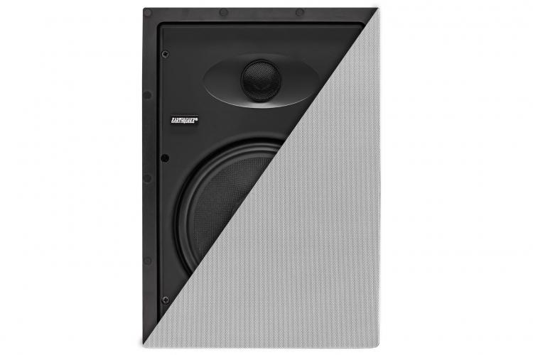 EWS-800 High-end indbygnings højttaler sæt