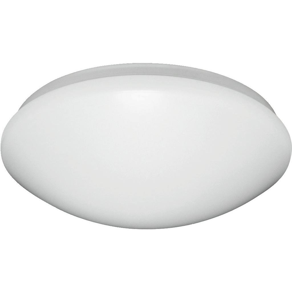 LED loftlampe – FO-673LED