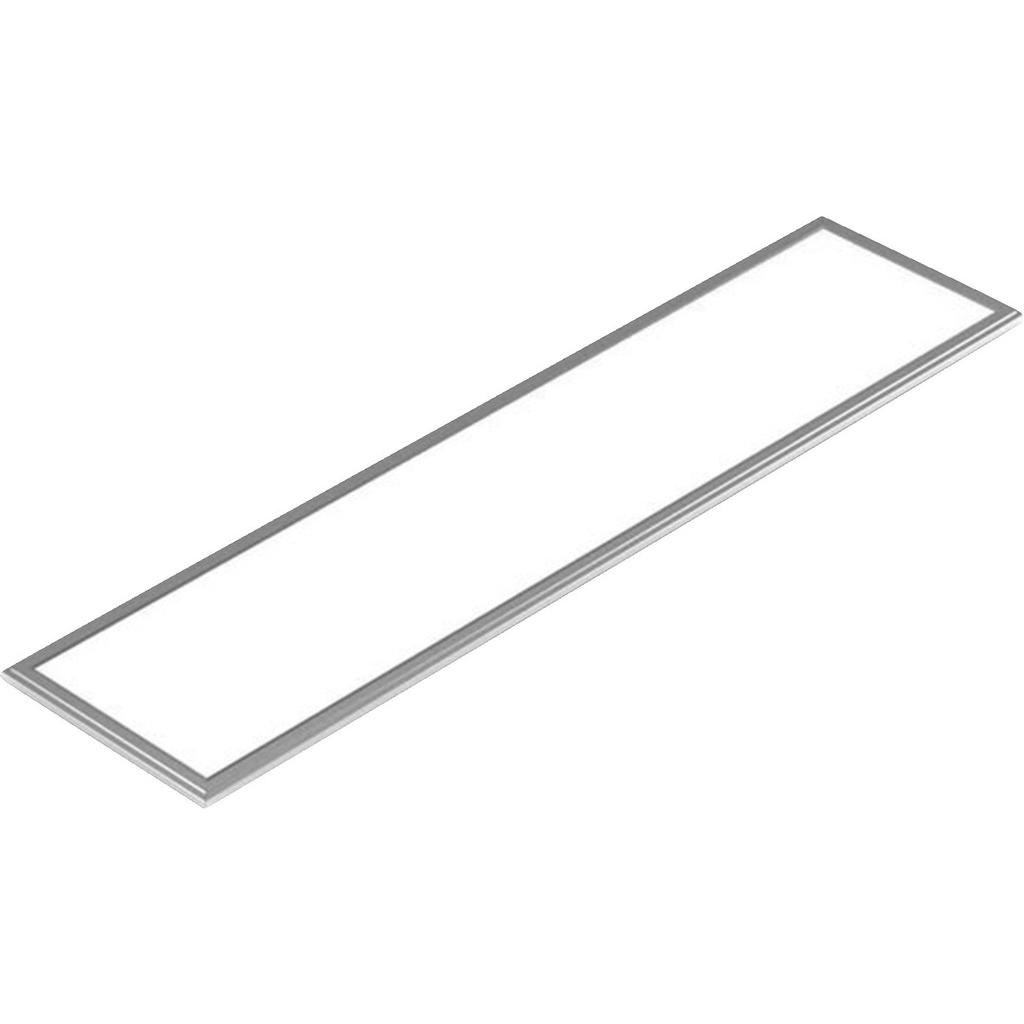 LED-panel – LEDP-1230DCTW