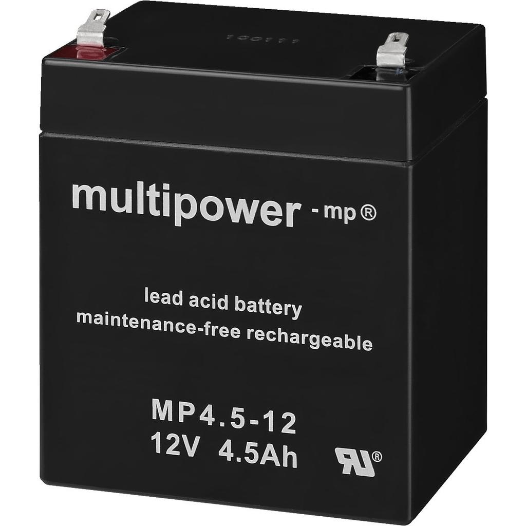 Image of   TXA-1015ACCU Batteri t/TXA