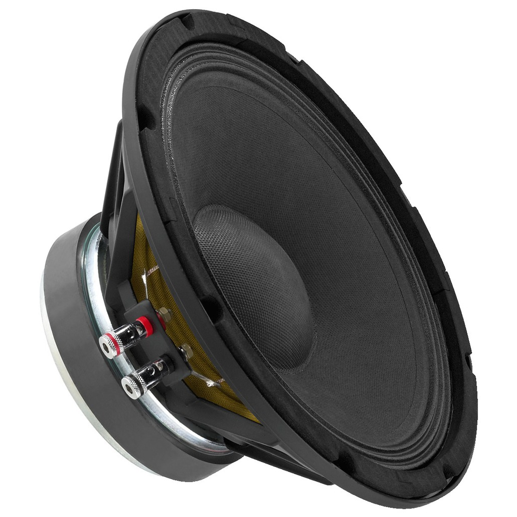 "SPA-110PA 10"" Bas (B-stock 2 stk )"