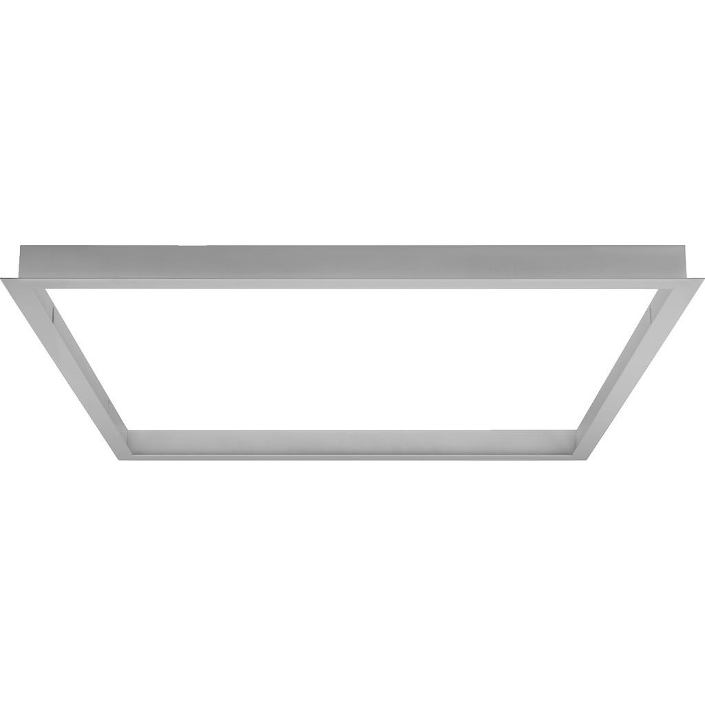 Ramme t/LED-panel – LEDP-1230RF