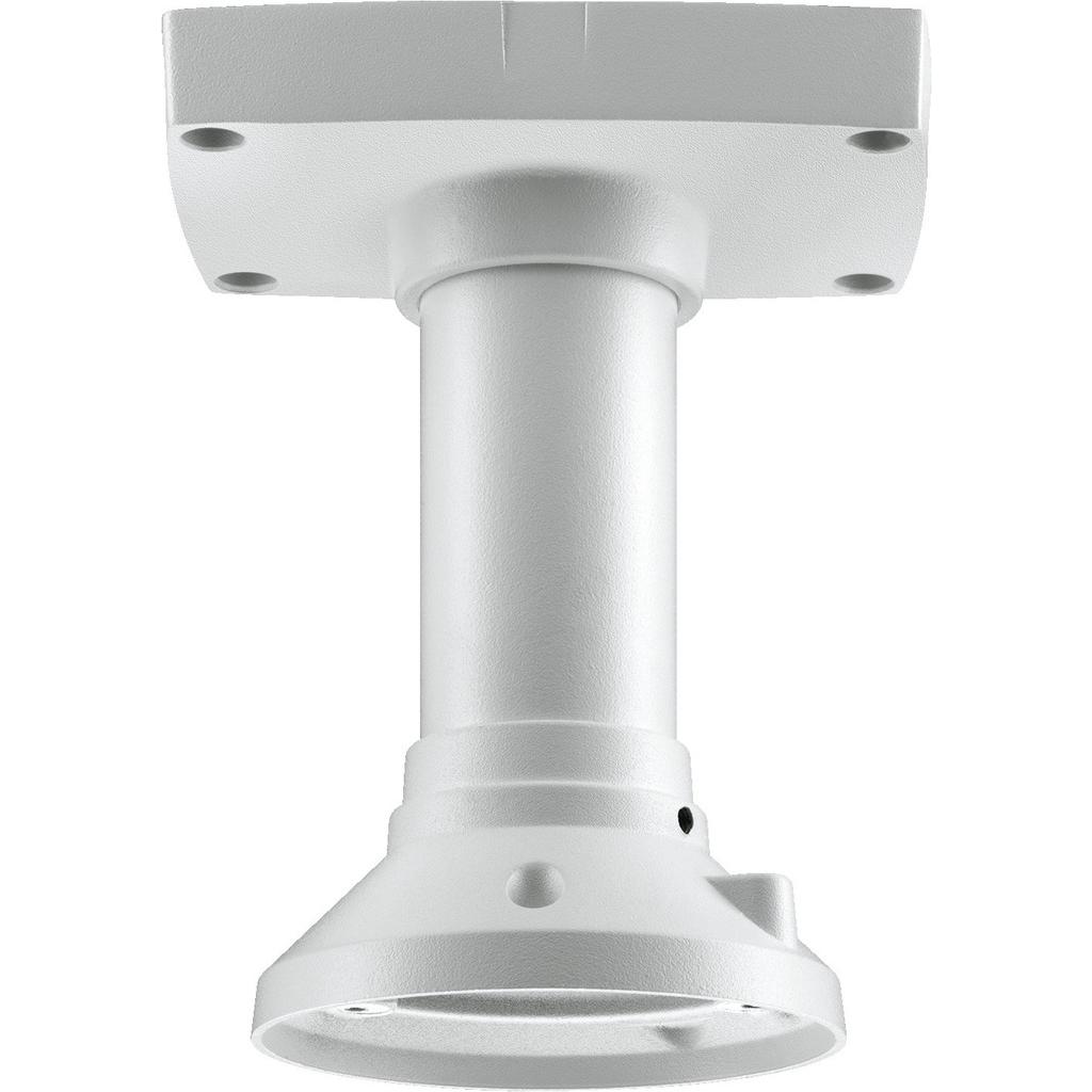 Image of   Holder t/INH-3557PTZ kameraholder videoovervågning - INH-3557P