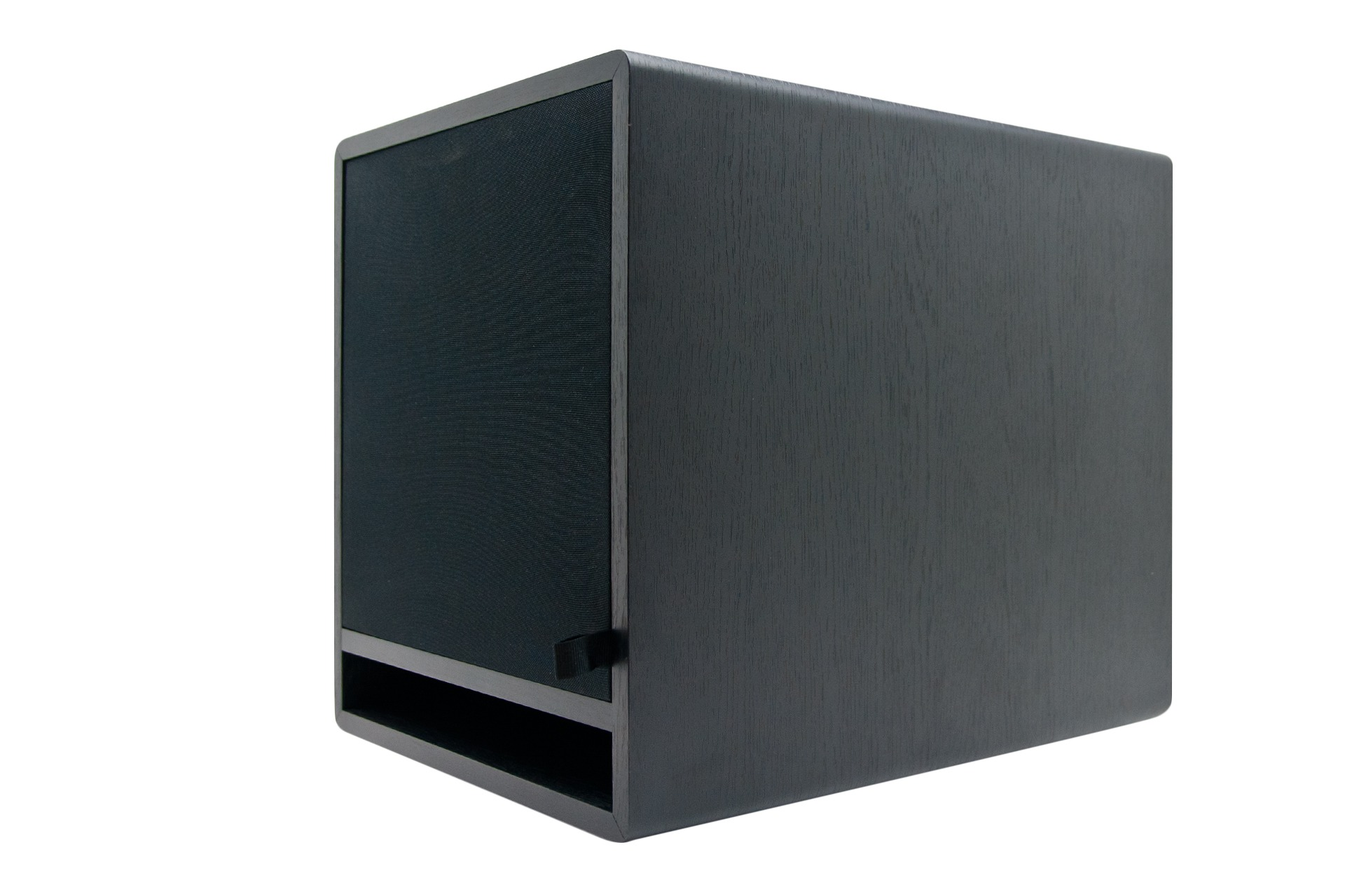 Earthquake FF-10 subwoofer