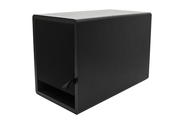Image of   Earthquake FF-6.5 subwoofer