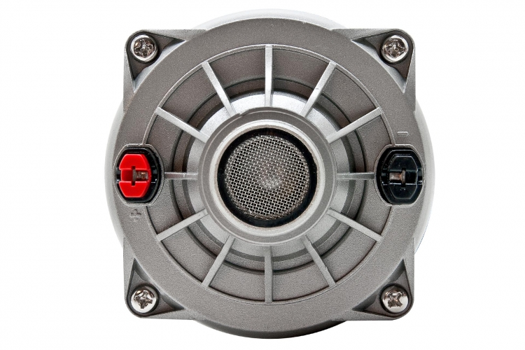 Mellemtone kompressions driver HDX-2 – Earthquake