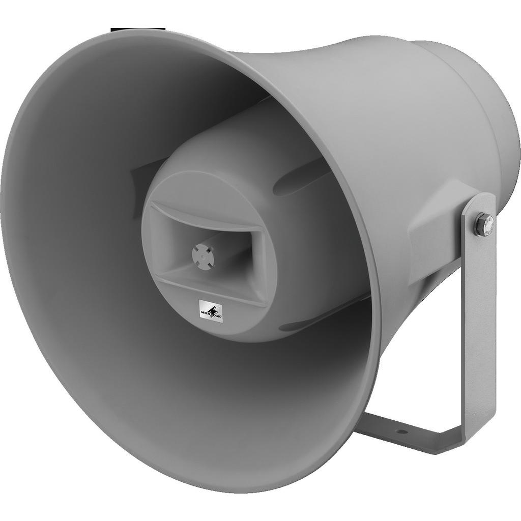 Musikhorn 2-vejs – IT-400RTW