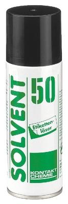 Mærket fjerner 200 ml - KS50-200 thumbnail