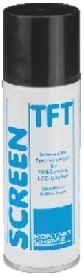 Skærmrens TFT / LCD - KSTFT-200 thumbnail