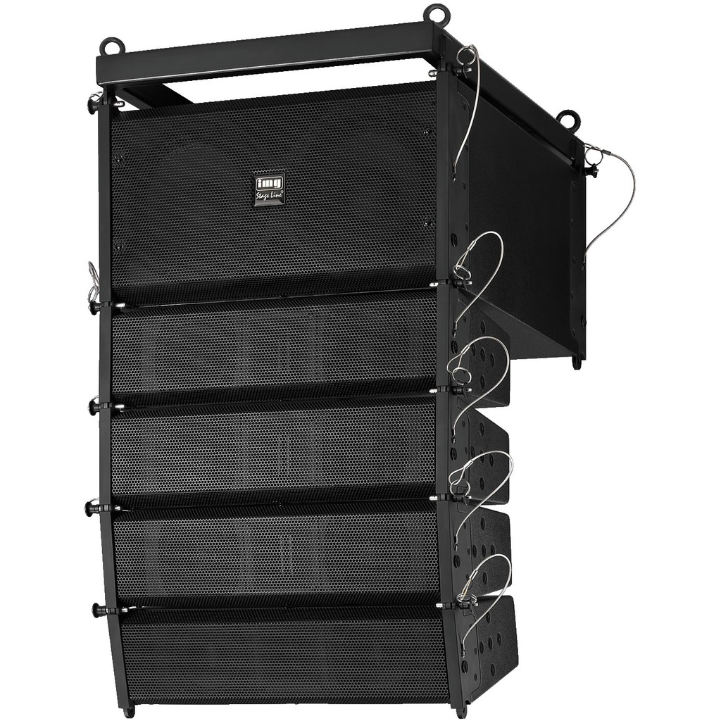 L-RAY/1000 Aktiv Line Array
