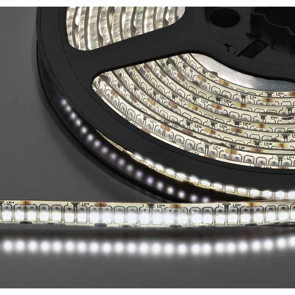 LEDS-5MPB/WS LED-strip 5m 1200 SMD dioder