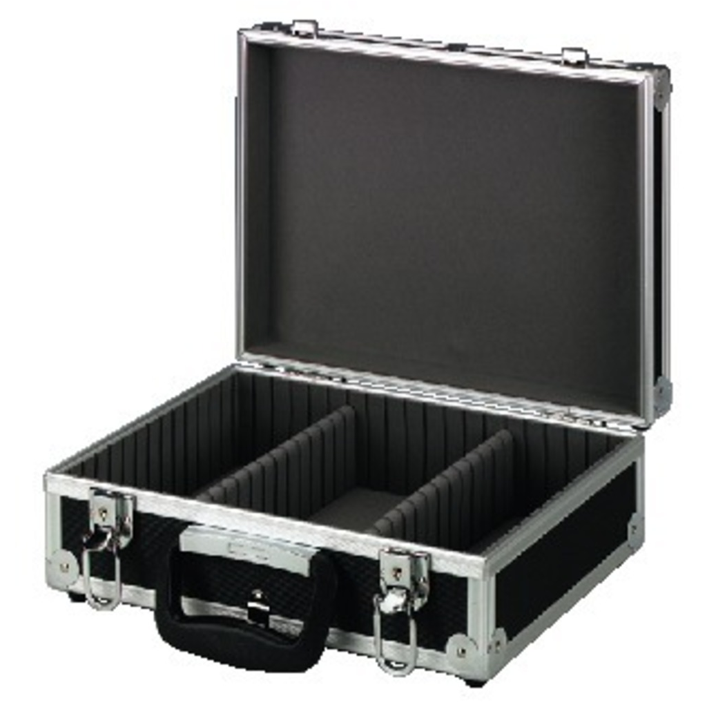 MD-flightcase kuffert - MC-20/SW